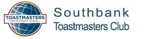 Southbank Toastmasters Club